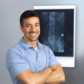 Dr. Russ Campanella