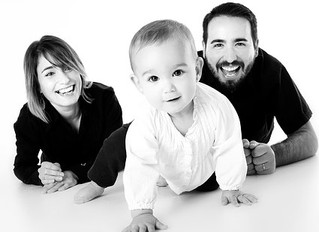 Chiropractic Care for Your Family