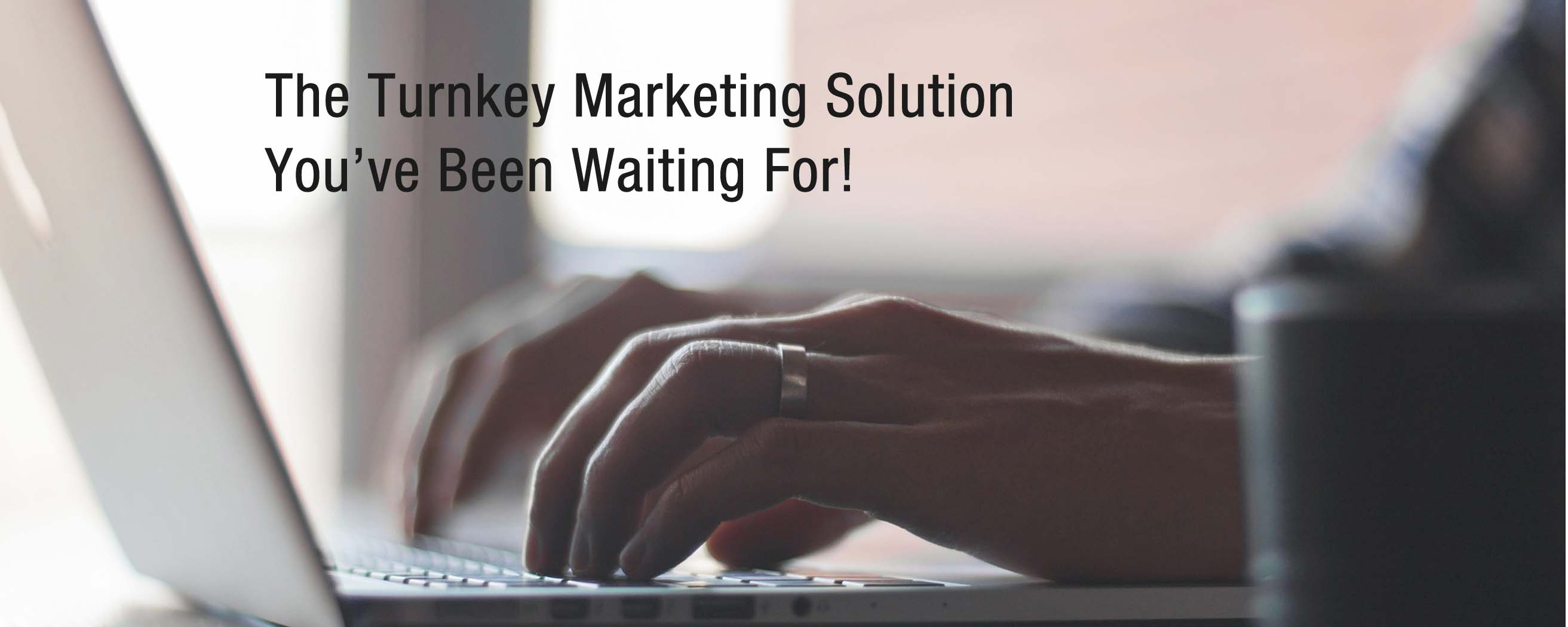 TurnkeyMarketing