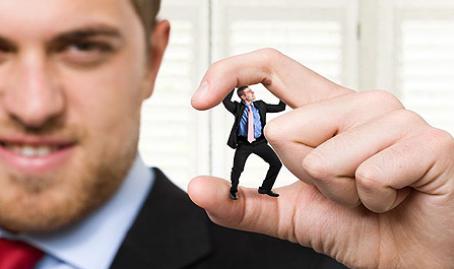 Mobbing: Psychological harassment at work