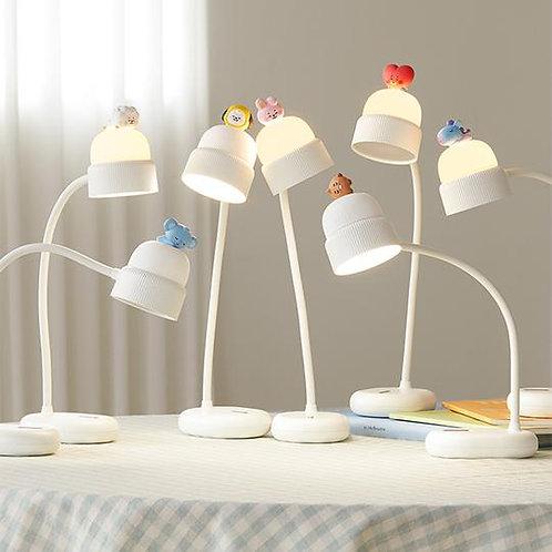 BT21 Baby Portable Mood Lamp