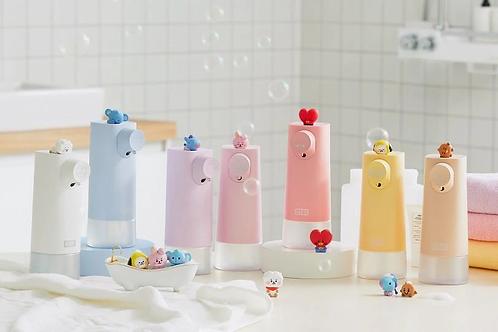 BT21 Soap Dispenser