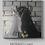 Thumbnail: TAEMIN 3RD ALBUM - NEVER GONNA DANCE AGAIN: ACT 2