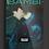 Thumbnail: BAEKHYUN MINI ALBUM VOL. 3 - BAMBI (PHOTOBOOK VERSION)