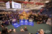 michigan_state_championship2018.png