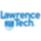 lawrence-tech_logo.png