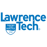 lawrence-tech_logo.png