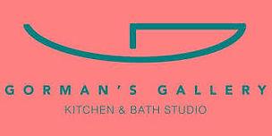 gormans_gallery.jpg