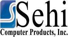 sehi_logo.jpg