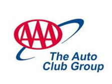 aaa_auto_club_group.jpg