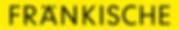 Frankische_logo.png