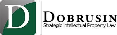 dobrusin_logo.jpg