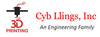 Cyb Llings Inc Logo.PNG