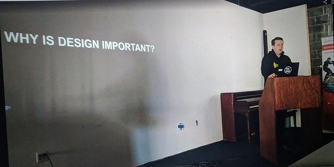 joel_presentation.jpg