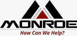 monroe_logo.png