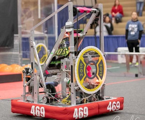 team469_robot1.jpg