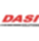 dasi_solutions_logo.png