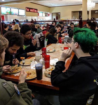 team_dinner1.jpg