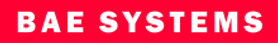 220px-BAE_Systems_logo.svg.png