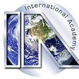 IA_logo.jpg
