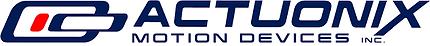 Actuonix_logo.png
