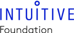 intuitive_foundation_logo.png