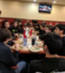 team_dinner2.jpg
