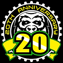 20thA.png