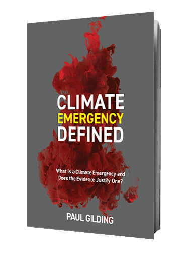 ClimateDefinedPaperfront.png