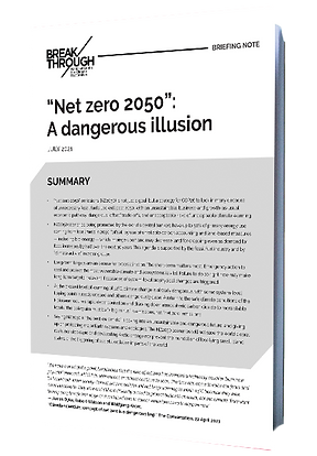 nz2050.png