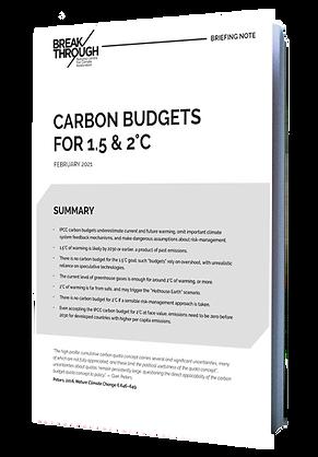 carbonbudget.png