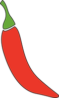 GLL_illustrations-chilli.png