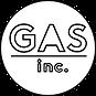 gaslogo.png