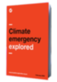 Cover_Mockup_climatemergency.png