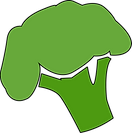 GLL_illustrations-broccoli.png