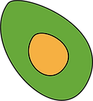 GLL_illustrations-avo.png