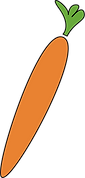 GLL_illustrations-carrot.png