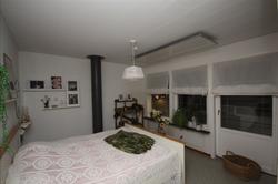 Sweden_Room1