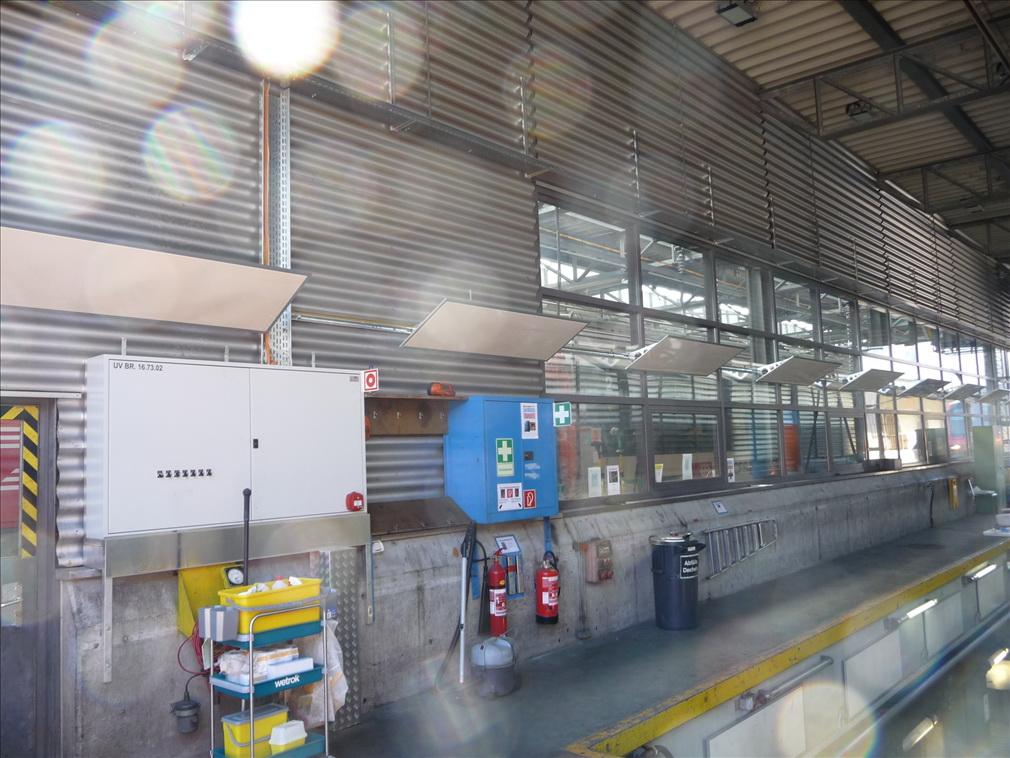 Switzerland_train