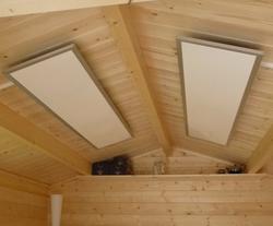 SWEDEN_cabin