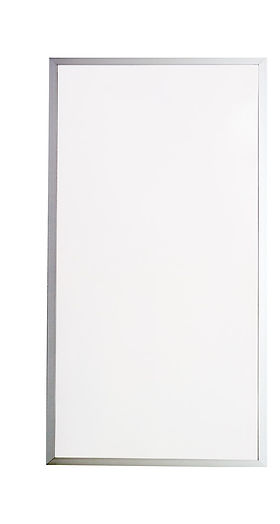 classic design infrared heater