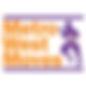 mwm_logo.jpeg
