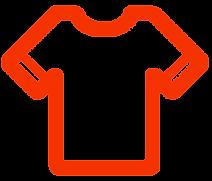 Camiseta naranja.png
