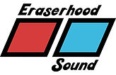 Eraserhood Sound