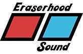 Eraserhood Sound