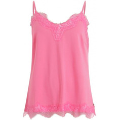 CC_HEART_LACE_TOP-Strap_Top-CCH1004-Clear_pink_-_691_800x.jpg