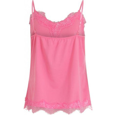 CC_HEART_LACE_TOP-Strap_Top-CCH1004-Clear_pink_-_691-1_800x.jpg