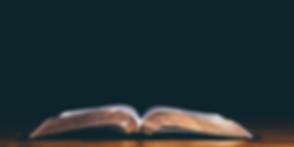 bibleclose.png