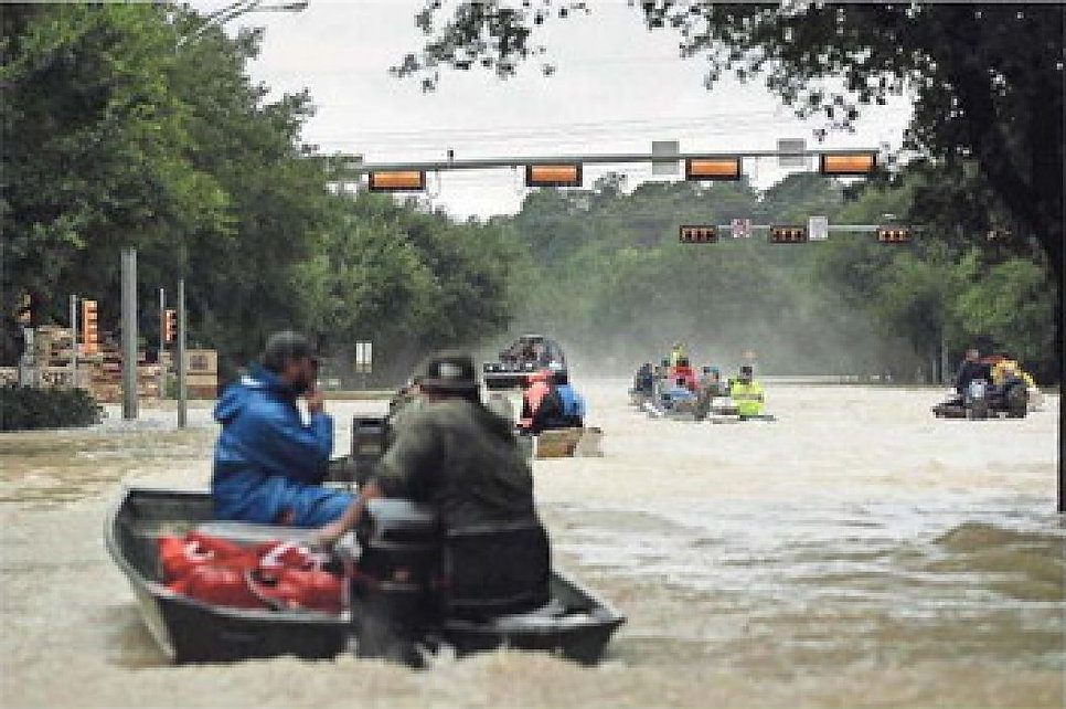 houston - hurricane harvey.JPG