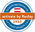 activate_at_2020_100px.png